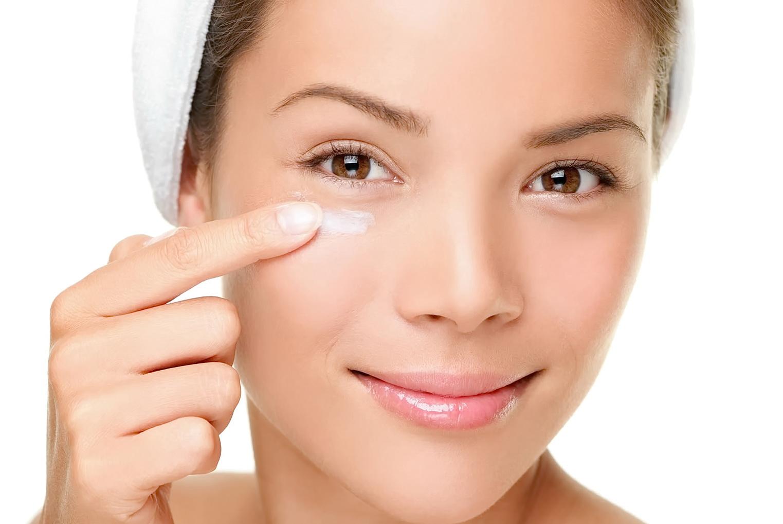 Уход за молодой кожей: учитесь быть красивыми