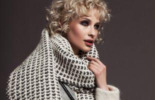 пальто мода 2015