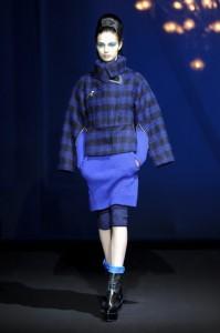 palto vesna 2015 (11)