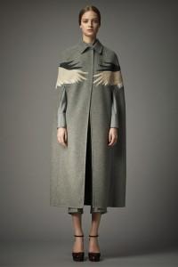 palto vesna 2015 (14)