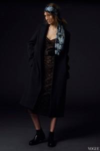 palto vesna 2015 (19)