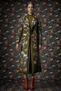 palto vesna 2015 (26)