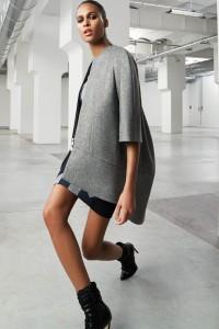 palto vesna 2015 (28)
