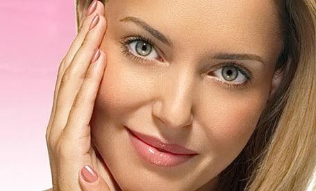 face-skin