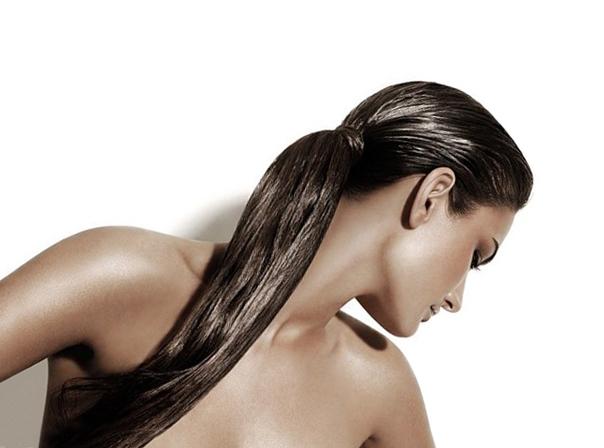 Что делать если очень сильно жирнятся волосы