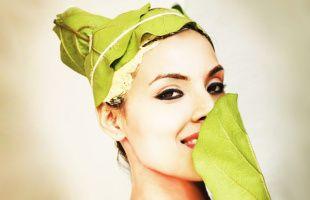 укрепить волосы в домашних условиях