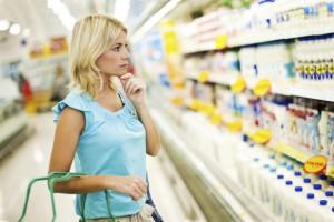 как избежать незапланированных покупок