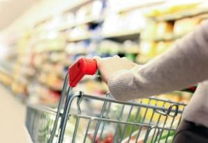 как не совершать лишние покупки