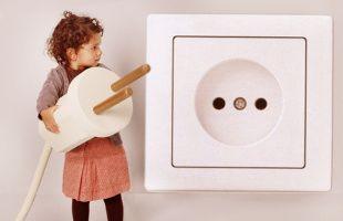 обеспечение безопасности ребенка