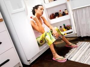 жара в квартире что делать