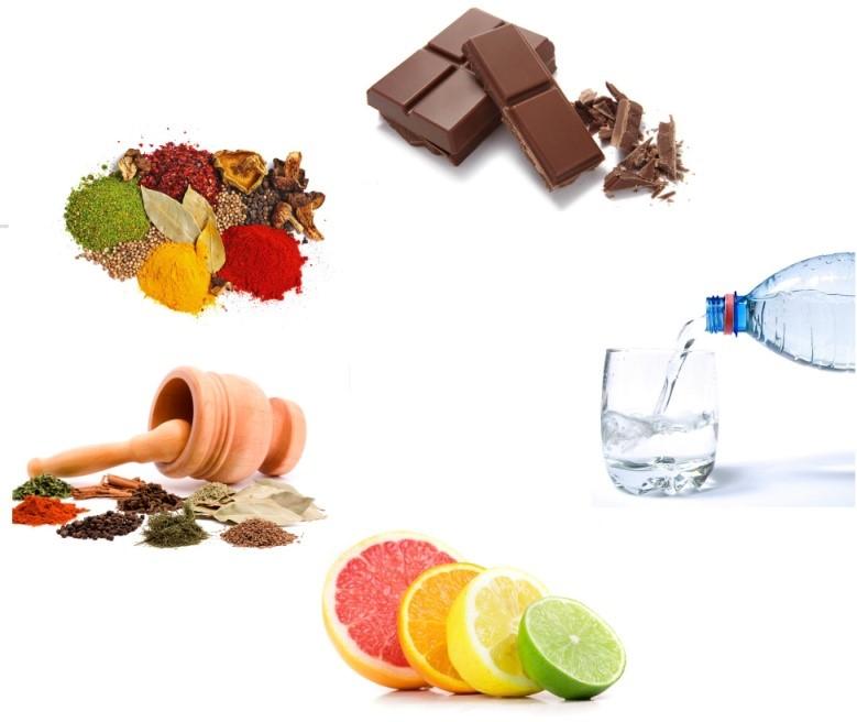 как улучшить обмен веществ и похудеть