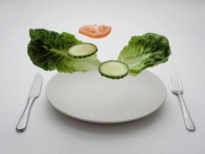 калории в продуктах питания