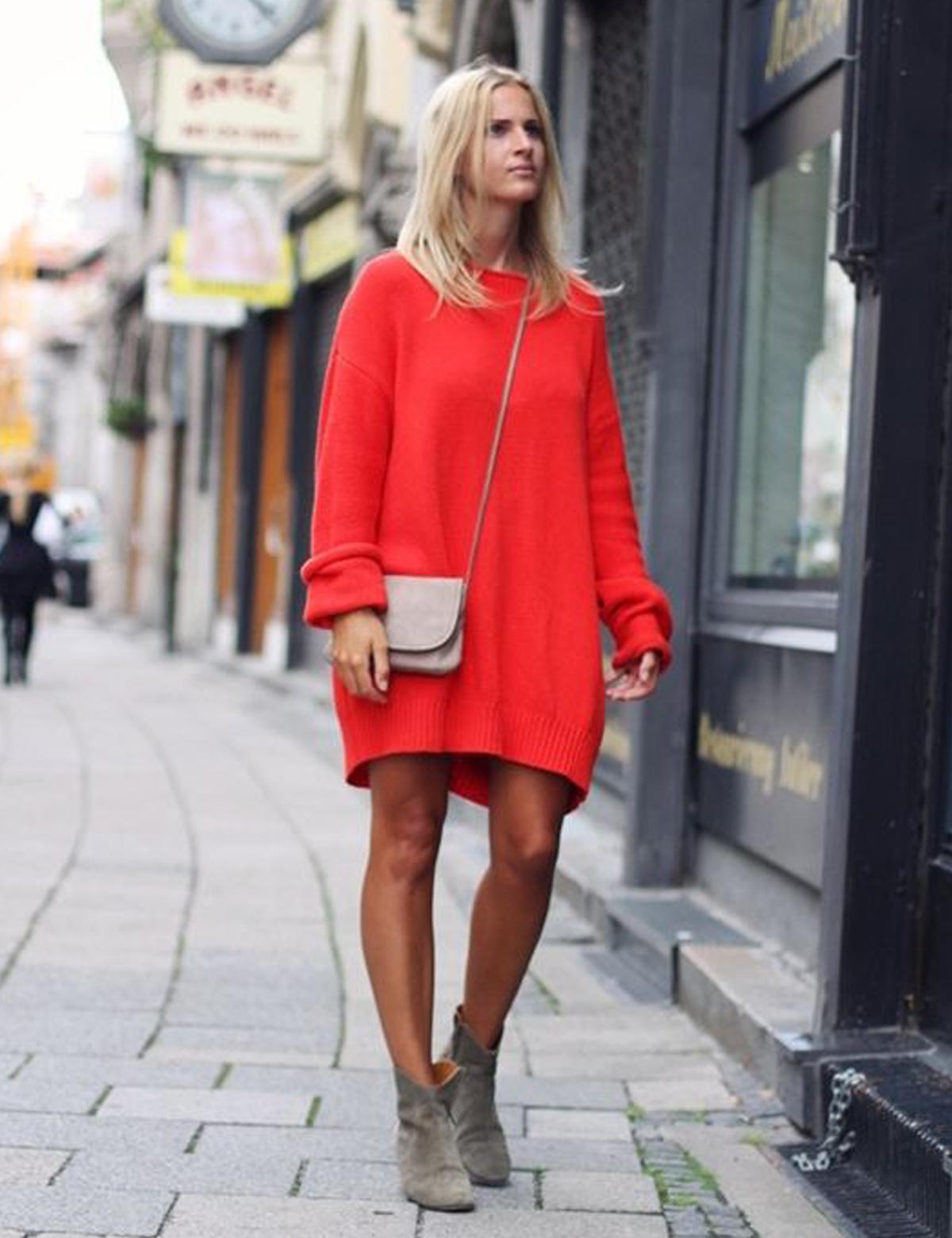 Какую обувь носить с платьем 2016