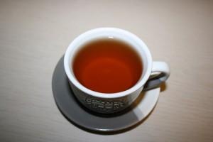 отмыть чайник от накипи