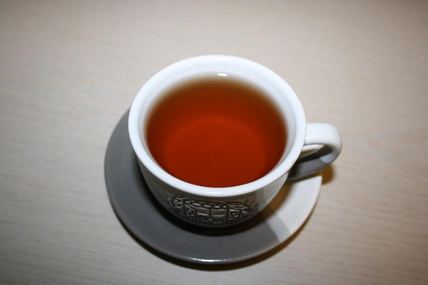 Как очистить чайник от накипи в домашних условиях уксусом 591