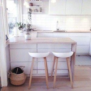 маленькая кухня_бар.стойка