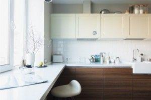 мал.кухня+подок.