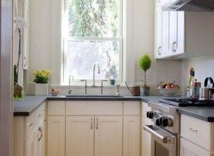 мал.кухня, подок.раб пов2.