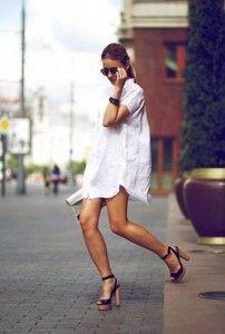 платье-рубашка4