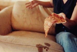 диван пицца