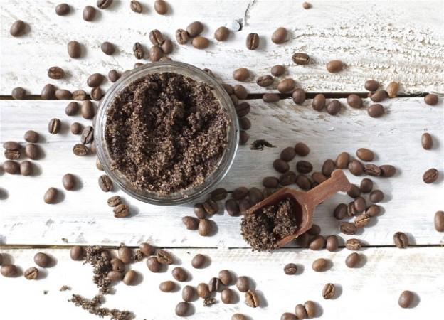 kofejnyj-skrab-dlya-tela