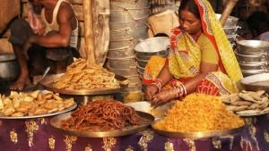 кухня индии 2