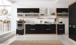 модульная кухня2