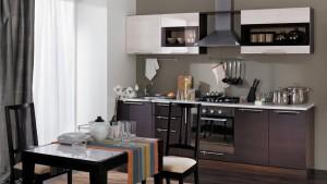 модульная кухня3