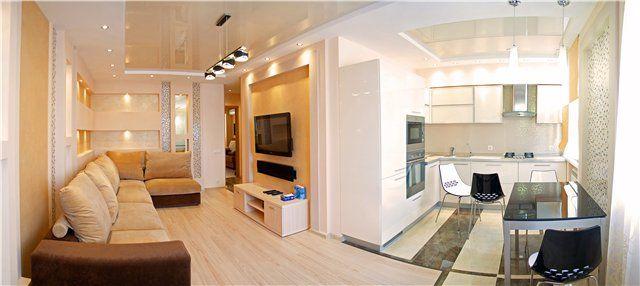 Дизайн 3 х комнатных квартир хрущевок фото