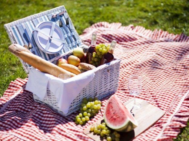 chto-vzyat-na-piknik