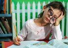 как заставить ребенка учится