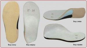 Операция по удалению косточки на ноге подготовка и проведение