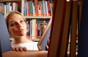 что читать беременным