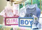 покупки для малыша список