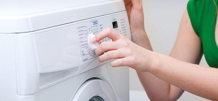деликатный режим стиральной машинки
