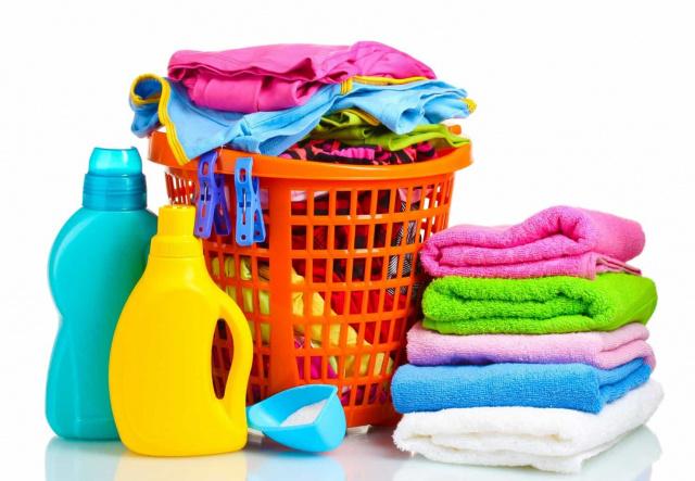 пятновыводители для одежды
