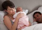 Изжога при беременности и советы, как избавиться в домашних условиях