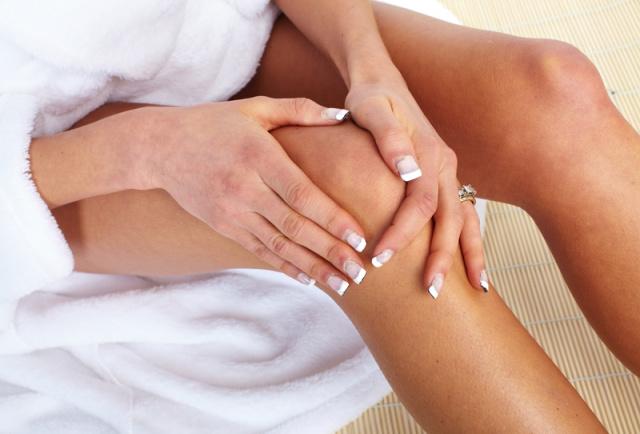 И особой патологии которая требует медицинского обследования хруст в суставах боль в суставах ног причины и лечение видео