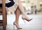 Как почистить замшевую обувь в домашних условиях: правила, рекомендации, советы
