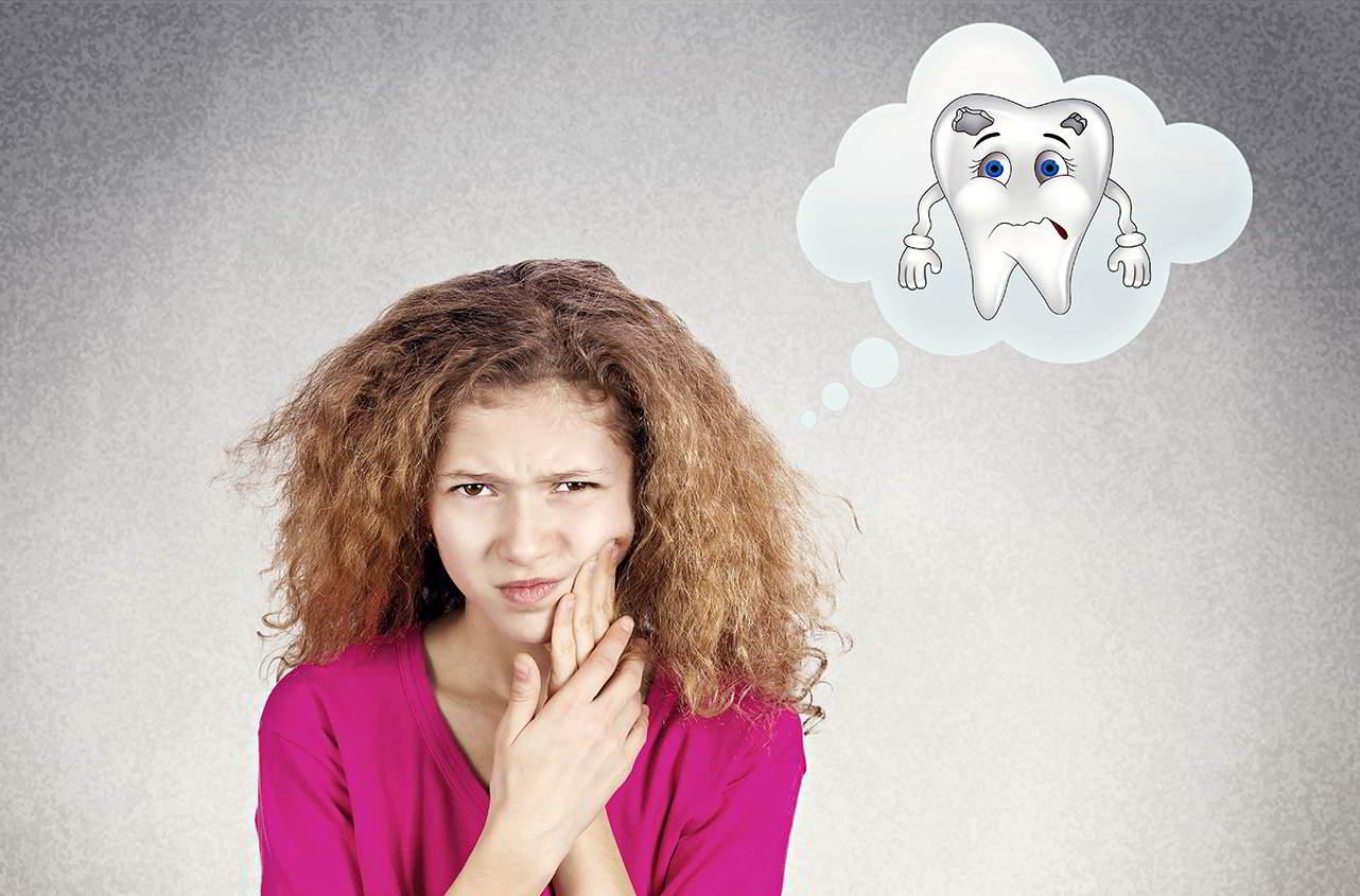 Как правильно лечить зубную боль в домашних условиях, чем вылечить зуб и снять боль не прибегая к помощи стоматологов
