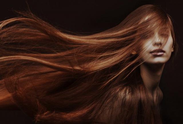 Как отрастить волосы в домашних условиях: предпосылки здорового роста, средства и методы его стимуляции