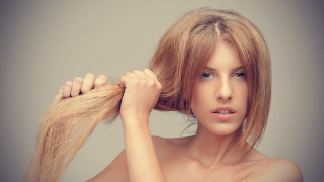 Как отрастить волосы в домашних условиях: правила и рекомендации специалистов
