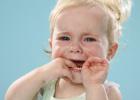 молочница ротовой полости у ребенка