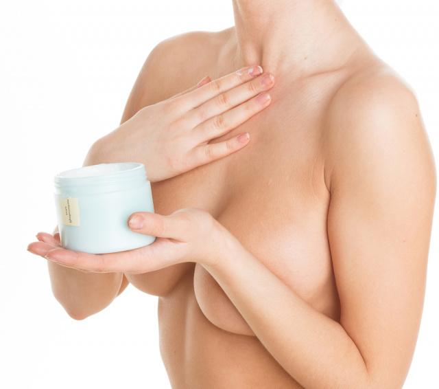 Как подтянуть грудь: обзор действенных средств и методов для упругости бюста